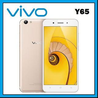 Ponsel pintar atau biasanya dikenal dengan nama smartphone memang menjadi barang familiar 2 Cara Melakukan Screenshot Yang Benar Pada Vivo Y65
