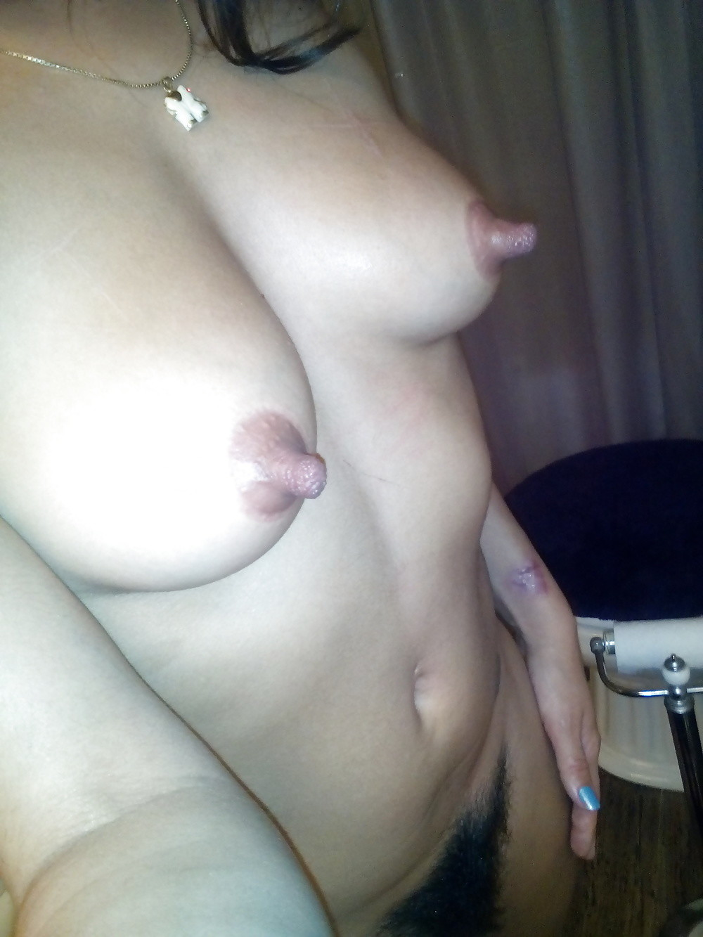 Mujeres mexicana desnudas