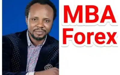 MBA Forex: Trouble For Founder As DSS, Police Begin Investigation Into Scheme