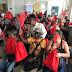 8.090 niños, niñas y adolescentes han sido víctimas de reclutamiento ilegal
