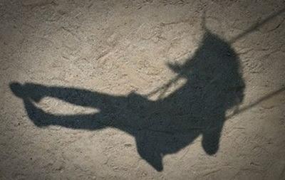 В Одеській області дід ґвалтував 4-річну онуку