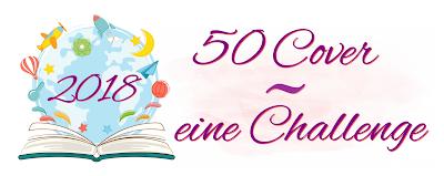 http://charleenstraumbibliothek.blogspot.de/2017/11/die-groe-cover-challenge-2018.html