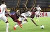 Así se jugará la fecha 19 de la Liga BetPlay 1 2021: DEPORTES TOLIMA será juez de las aspiraciones de América