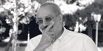 Esbozos y tanteos, Francisco Castaño