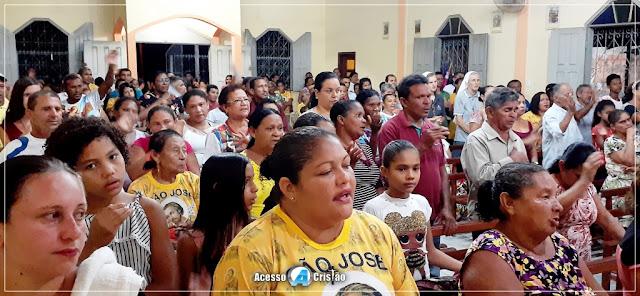 https://www.acessocristao.com.br/2020/02/apresentado-jovens-que-farao.html