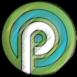 PIXEL VINTAGE – ICON PACK v4.0 [Patched] APK