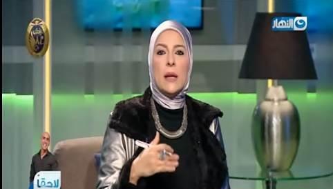 دعاء فاروق برنامج اسأل مع دعاء حلقة الاثنين 20-1-2020 كاملة