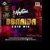 "DJ Neptune – ""BBNaija 2019 Party Mix"""