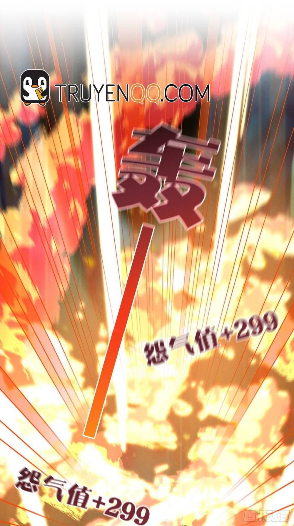 Trở Lại Thành Đạo Sư Dũng Sĩ  Chapter 13 - upload bởi truyensieuhay.com
