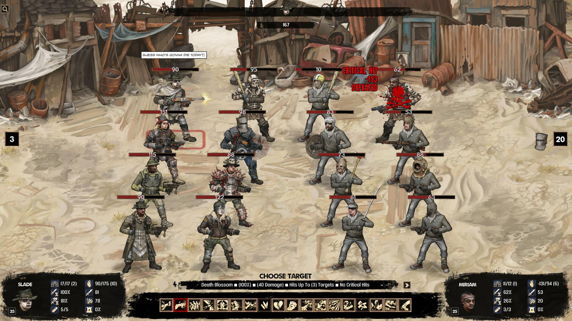 raiders-forsaken-earth-pc-screenshot-03