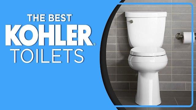Manfaat Dari Shower WC Untuk Toilet Rumah Anda