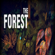 Full Version Game Download The Forest - Download Free Games for PC Full Version