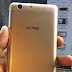 Gionee Marathon M5 appears as the current demanding smartphone in Nigeria