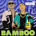 "Skyzoo - ""Bamboo"""