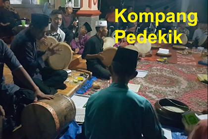 Daftar Sanggar Seni di Kabupaten Bengkalis Riau