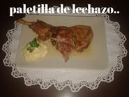 http://www.carminasardinaysucocina.com/2018/06/paletilla-de-lechazo-asada.html