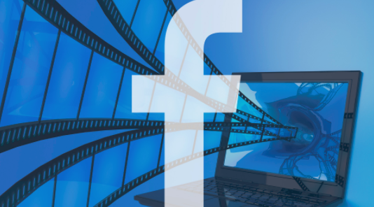 How To Get Videos Off Facebook