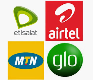 0902 is What Network In Nigeria
