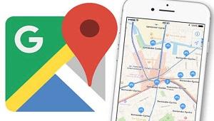Cara Melacak Nomor HP Dengan Aplikasi Google Find My Device