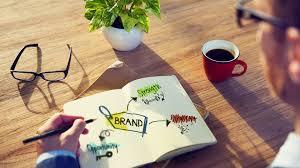 التوسيق العمل عبر الانترنت الربح كورونا,فايروس,كتب,رواية,مؤلف,كاتب,ثقافة,فن,موسيقى,أفلام,برامج,أدب,أقوال,اقتباسات,روايات,فانتيازيا,فيلم