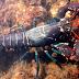 Ekspor Benih Lobster Dinilai Untungkan Nelayan Kecil