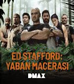 Yaban Macerası - Ed Stafford 2019 S01 TR 1080p WEB-DL AAC2.0 H.264