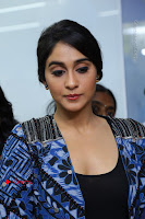 Actress Regina Candra at Dr Agarwal Eye Hospital Inaugaration .COM 0108.JPG