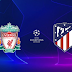 Liverpool vs Atletico Madrid Full Match & Highlights 11 March 2020