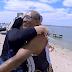 """Assista o """"Voltando Pra Casa"""" do Programa do Ratinho gravado em Itiúba na Bahia"""