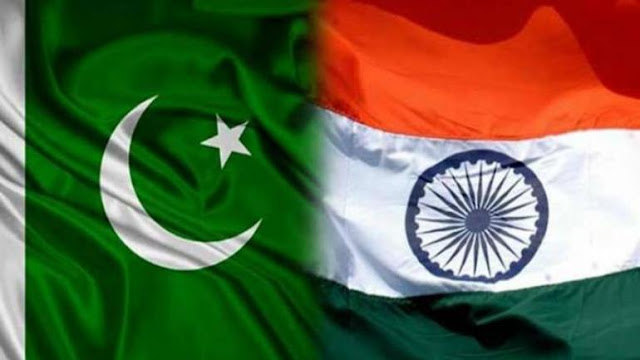 Indias-Foreign-Policy-for-next-5-Years-Pakistans-Economy-May-be-poor-but-Jihadist-Nationalism-is-Real-Danger