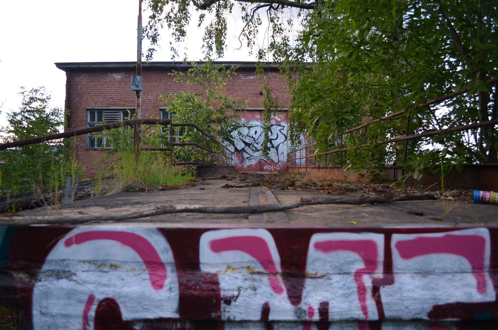 Tampereen Tulitikkutehdas