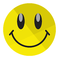 Lucky Patcher 6.9.9.3 APK Atualizado 2018