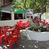 Venha saborear uma deliciosa comida no restaurante Rancho dos Sabores