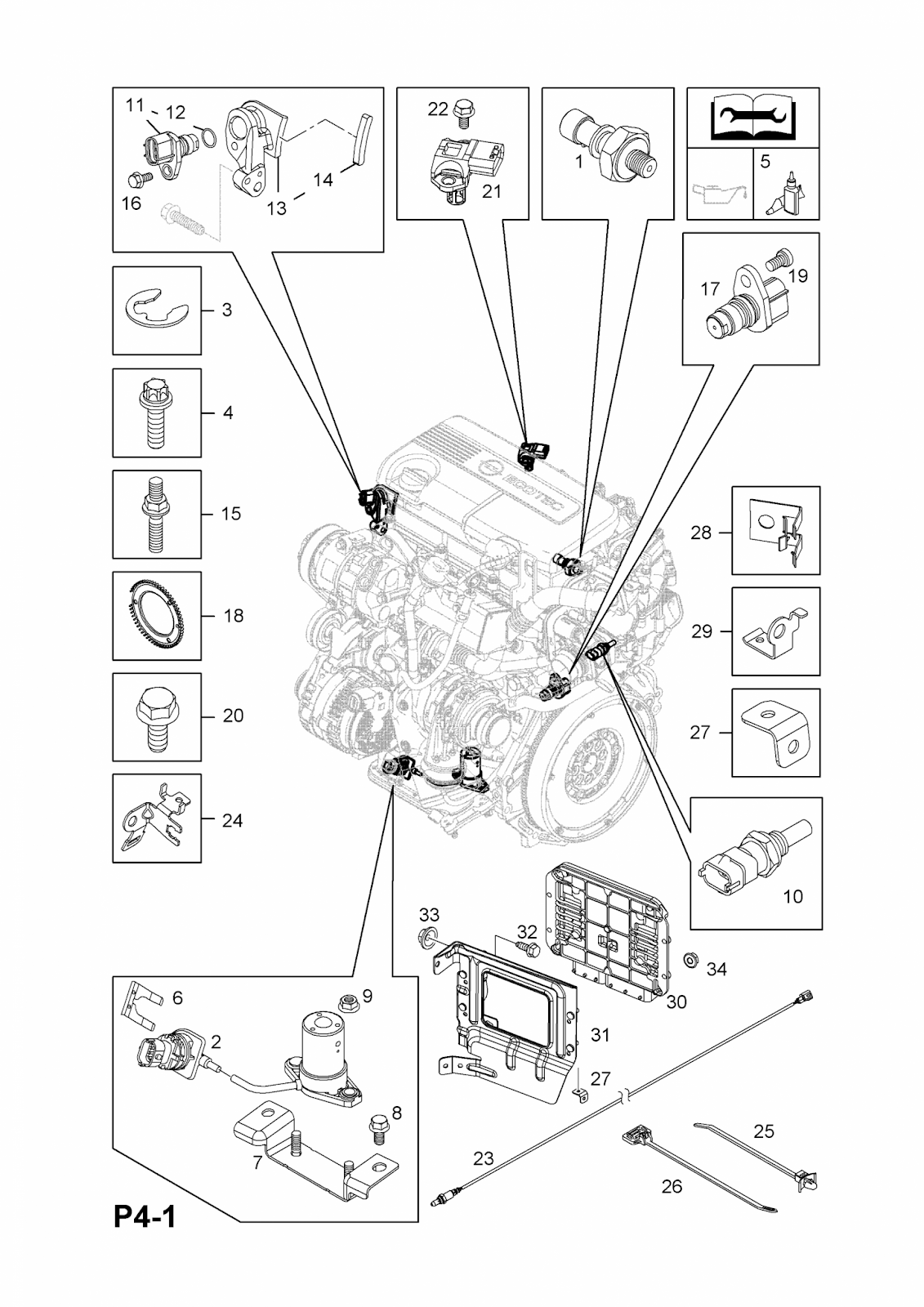opel engine schematic | printable worksheets and activities for teachers,  parents, tutors and homeschool families  indymoves.org