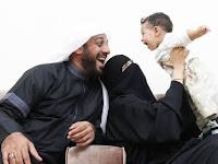 Meninggal Dunia, Syekh Ali Jaber Tinggalkan Istri yang Tengah Hamil 5 Bulan