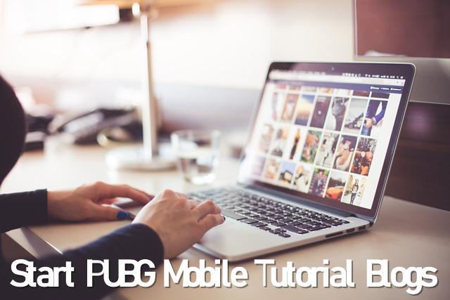 Top 7 Best Way to Earn Money In PUBG Mobile