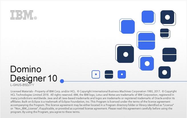 IBM Notes Domino 10 0 - 10 0 1 Release Notice - Top 20 Fix List