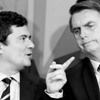 www.seuguara.com.br/Sergio Moro/Jair Bolsonaro/