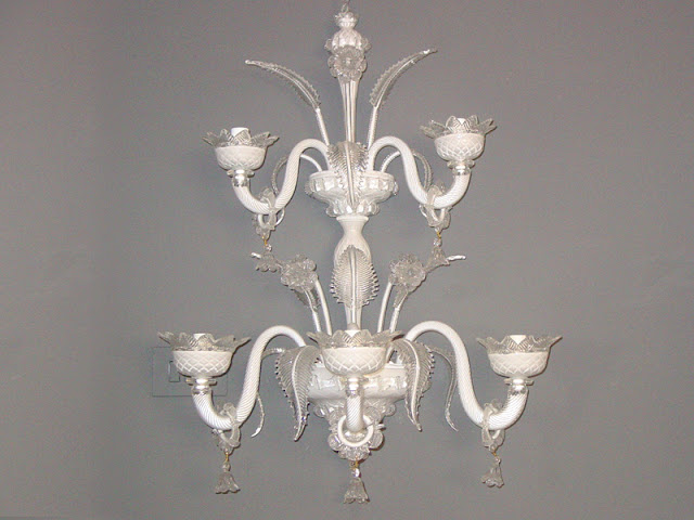 spare-parts-for-murano-wall-chandeliers