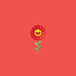 Baixar Rojo - J Balvin Mp3