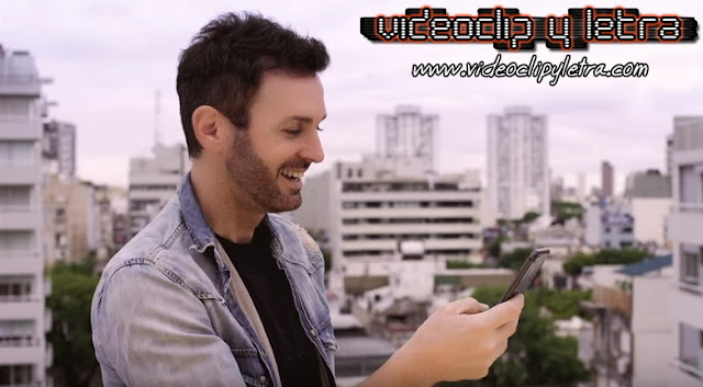 Axel - Bailas para amar : Video y Letra