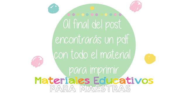 material-educativo-imprimir