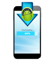 cara-download-aplikasi-android-lewat-hp