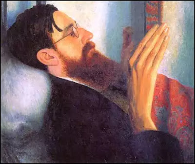 With him biography becomes an art. Strachey state his idea of biography.