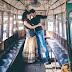 Intercast Love Marriage Specialist in Kolkata
