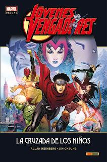 http://www.nuevavalquirias.com/marvel-deluxe-jovenes-vengadores-comic-comprar.html