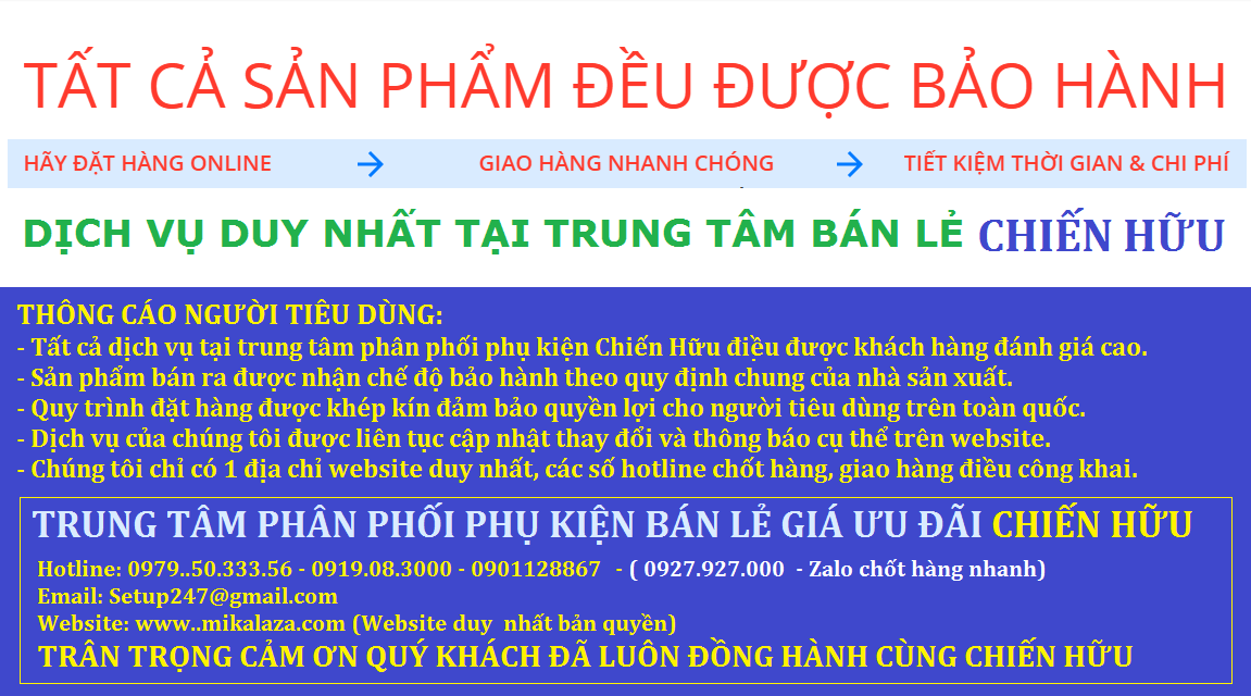Phụ kiện - Tai nghe -  Chuột- Phím - Loa bluetooth - Cáp sạc