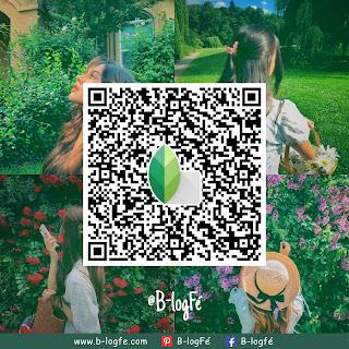 แต่งรูปแนวเรโทร Snapseed