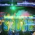 VIDEO | Diamond Platnumz Ft Teni - Sound (Official Video) Mp4 DOWNLOAD