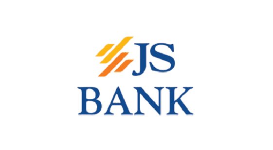 JS Bank Limited Jobs Branch Managers